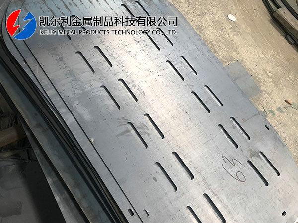 碳钢板nba直播吧ccnba直播视频直播在线加工