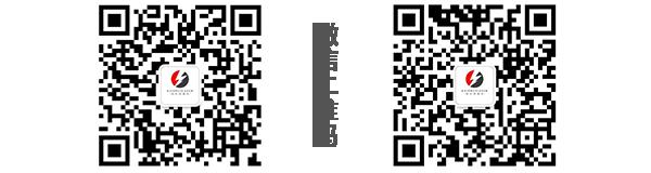 湖南凯尔利金属制品科技有限公司,湖南金属制品,凯尔利金属制品,钣金加工,等离子nba直播视频直播在线加工,非标焊接加工,卷板加工